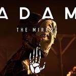 ADAM Kısa Film