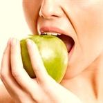 Ağız ve Diş Sağlığı Eğitimi