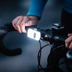 Akıllı Bisiklet Işığı-Sense ACE
