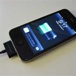 Akıllı Telefonlarını Gece Şarj Edenler Dikkat