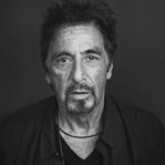 Al Pacino'dan Hayat Hakkında Yedi Önemli Söz