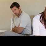 'Aldatma' Evliliğin en büyük korkusu