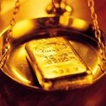 Altın Tahvili Nedir?