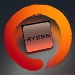 AMD Ryzen İşlemciyle Uygun Fiyata Yüksek Teknoloji