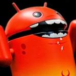 Android Virüs Koruma Programları Ne Kadar Güvenli?