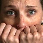 Anksiyete son 5 yılda 2 kattan fazla arttı