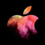 Apple'dan Beklenmeyen Hareket: iOS Kaynak Kodların