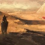Assassin's Creed: Origins Ön İnceleme