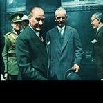Atatürk'ün Fransa Krizi Çözümü