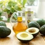 Avocadoöl – Ein neuer Trend beim Kochen
