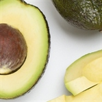Avokado Nedir? Avokado Hakkında Her Şey…
