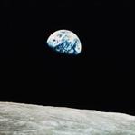 Ay'da Yaşam Mümkün Olabilir