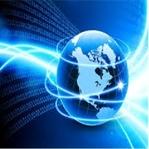 Azerbaycan Türkçesinde İnternet Dünyası