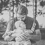Babalar Doğumdan Sonra Depresyona Girebilir Mi?