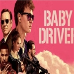 Baby Driver -2017