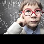 Baş ağrısı çocuklarda başarıyı etkiliyor