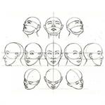 Baş ağrısına iyi gelen yöntemler