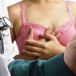 Bazı Kadınlar Hastalıklarını Gizliyor