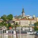 Belgrad'a Gitmek İçin 7 Neden