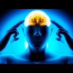 Beyin Gücümüzü SINIRSIZ kullanabiliriz!