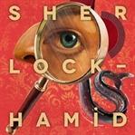 Bir Demet Tiyatro: Sherlock Hamid