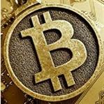Bitcoin Madenciliği Yapmadan Önce Bunları Bilin!