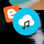Blogger yayınlarına müzik oynatıcısı nasıl eklenir