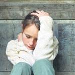 Belirtilere dikkat! Çocuğunuz depresyonda olabilir