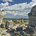 Bulgariens Küste rund um Warna