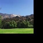 BÜYÜKSÜN LA LA LAND :LOS ANGELES GEZİ NOTLARI