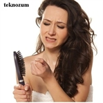 Çabuk Kırılan Saçlar İçin Bakım Önerileri