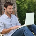 Çalışanların %89'u mobil çalışırken daha mutlu