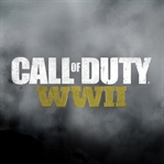 Call Of Duty: WWII Harita ve Silahları
