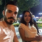 Çanakkale / Saros Tatili Part / 2