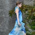 Chanel 2018 İlkbahar – Yaz Koleksiyonu