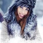 Cildinizi Kışa Hazırlayın