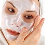 Cilt Kusurları İçin Önleyici Bakım Maskeleri