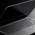 Çinli Firma Chuwi'den Çakma MacBook Air!