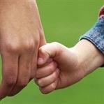 Çocuğunuzun Güvenliği İçin 10 Altın Kural