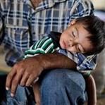Çocukları bağımlılıklardan koruyacak en güçlü bağ: