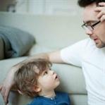 Çocuklarınız Konuştuğunda Yapmanız Gerekenler