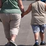 Çocuklarınızla TV izlemek yerine yürüyüşe çıkın