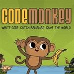 Codemonkey ile Minikler Programlıyor