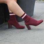 Çorap Bot