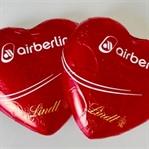 Danke, Air Berlin