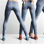 Dar pantolon modası reflüyü tetikliyor