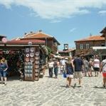 Das Schwarze Meer – Bulgariens Partyküste