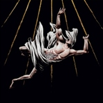 Deathspell Omega / Fas – Ite, Maledicti, in Ignem