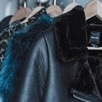 Der große Jacken Style Guide