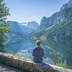 Die besten Tipps für das traumhafte Oberösterreich